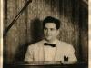 1947-ParamountTheatre-1
