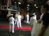 USS_Iwo_Jima_006