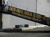 USS_Iwo_Jima_009