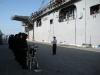 USS_Iwo_Jima_020