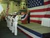 USS_Iwo_Jima_026