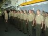 USS_Iwo_Jima_028