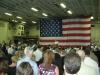 USS_Iwo_Jima_029