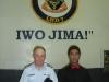 USS_Iwo_Jima_049