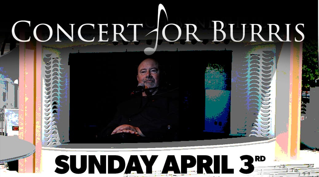 feature_Concert-For-Burris
