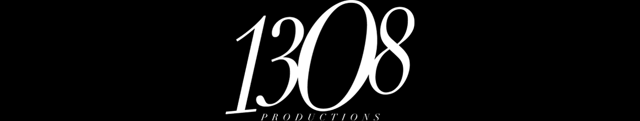 1308 Productions
